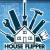House Flipper ( Update ) ( Free ) ( PC )