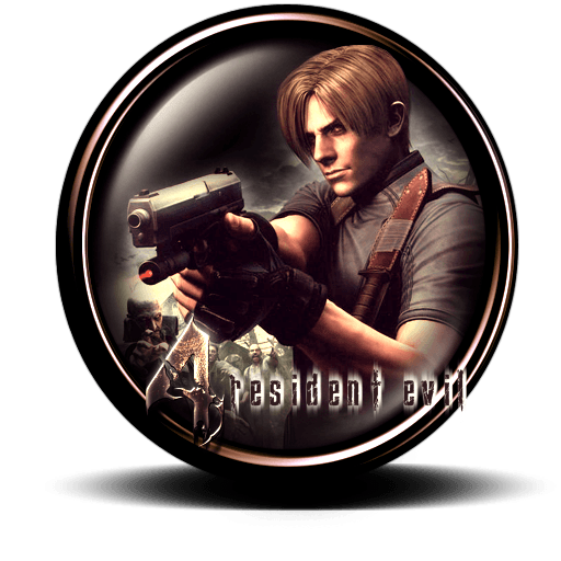 Photo of Resident Evil 4 : Mobile Edition ( Mod ) Android