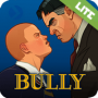 BULLY Lite Version 3 [Free+SaveData] Android