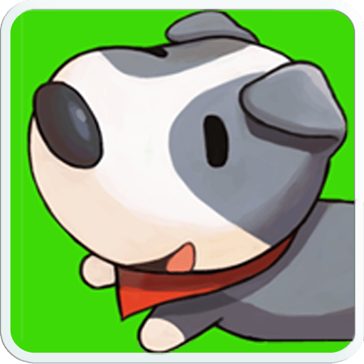Photo of Harvest Moon : Seeds Of Memories ( Mod ) Android