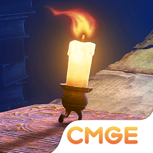 Photo of Candleman v.3.0.3 [Free] Android