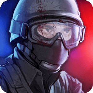 Photo of Counter Attack v.1.1.92 [Mod] Android