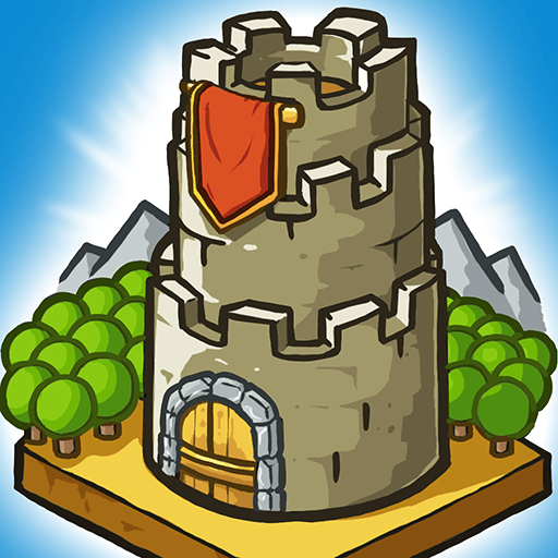 Photo of Grow Castle v.1.20.3 [Mod] Android