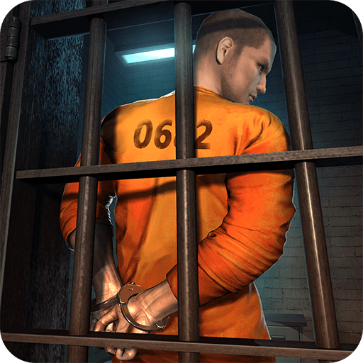 Photo of Prison Escape v.1.0.6 [Mod] Android
