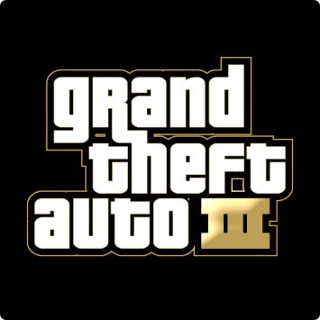 Photo of GTA 3 Mobile Edition [Free] Android