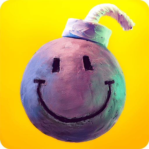 Photo of BombSquad Pro v.1.4.149 [Free/Mod] Android