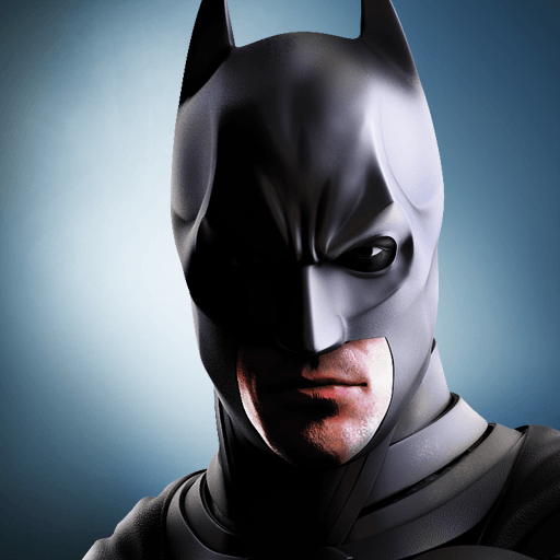 Photo of Batman : The Dark Knight Rises ( Free ) v.1.1.6 Android