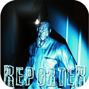 Photo of Reporter v.1.0.4 ( Mod ) Android