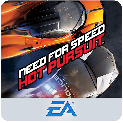 Photo of Need For Speed : Hot Pursuit ( Mod ) v.2.0.22 Android