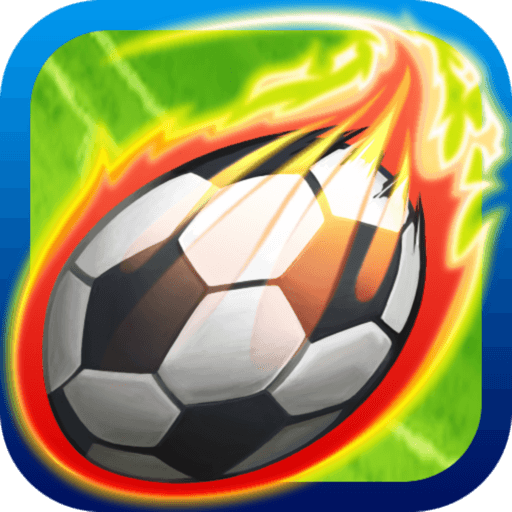Photo of Head Soccer v.6.0.6 [Mod] Android