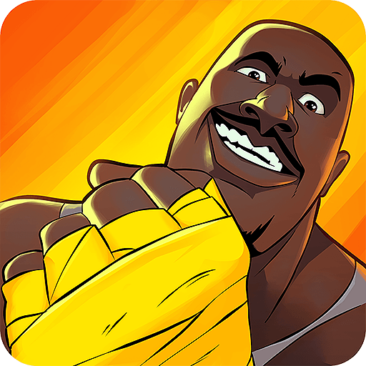 Photo of ShaqFu : A Legend Reborn v1.04.12 [Full Version] Android