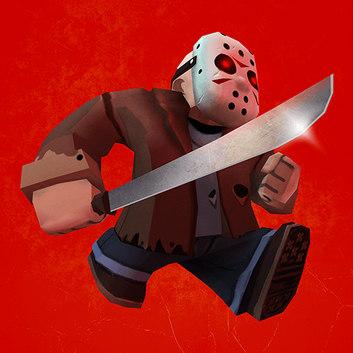 Photo of Friday the 13th : Killer Puzzle v.17.0 ( Mod ) Android