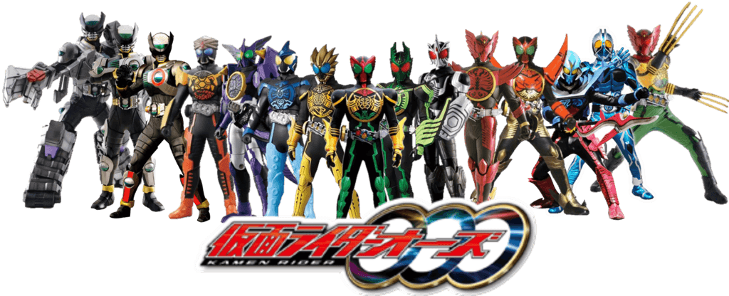 download game ppsspp kamen rider climax ooo