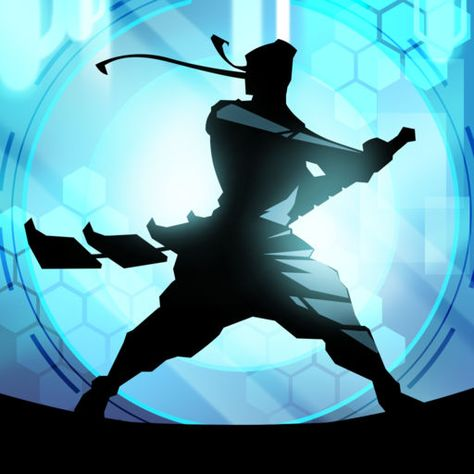 Photo of Shadow Fight 2 : Special Edition ( Mod ) v.1.0.8 Android