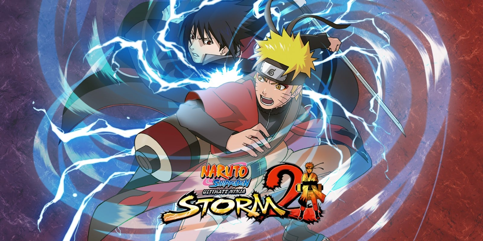Photo of Naruto Shippuden : Ultimate Ninja Storm 2 ( Free ) PC