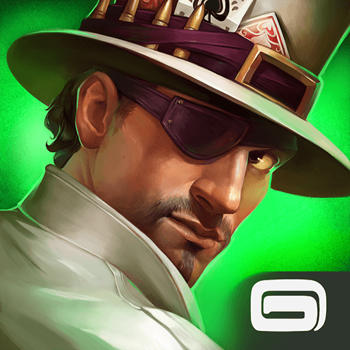 Photo of Six-Guns v.2.9.4l [Mod] Android