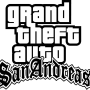 GTA : San Andreas (Free) v.2.0.0 & v.1.0.8 Android