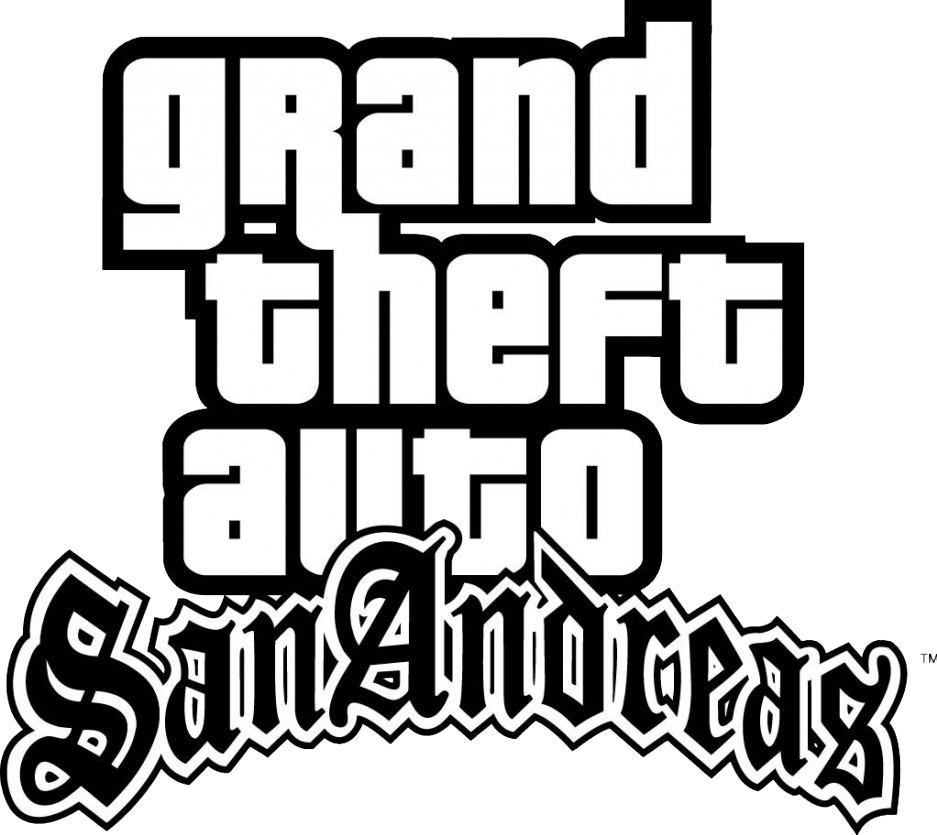 Photo of GTA : San Andreas ( Mod ) v.2.0.0 & v.1.0.8 Android