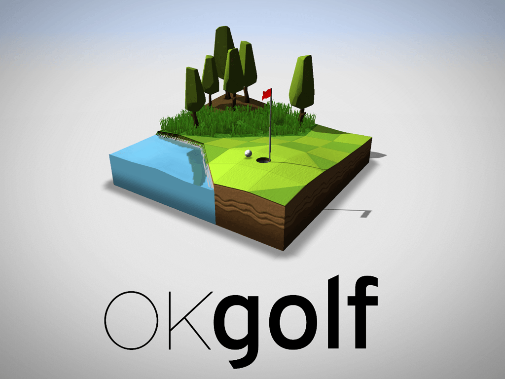 Photo of Ok Golf ( Mod + Free ) ( Android )
