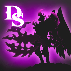 Photo of Dark Sword v.1.2.3d [Mod] Android
