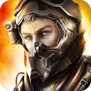 Photo of Dead Effect 2 ( Mod ) ( Android )
