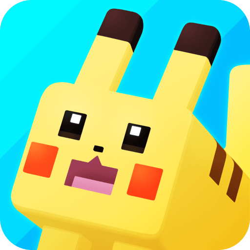 Photo of Pokemon Quest v.1.0.4 [Mod] Android