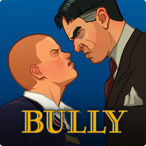 Photo of Bully : Anniversary Edition v.1.0.0.19 [Mod] Android