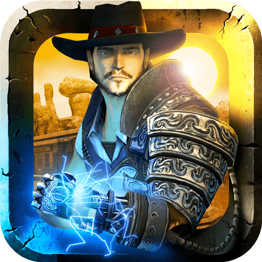 Photo of BladeSlinger Ep1 ( Mod ) v.1.4.0 Android