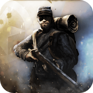 Photo of Noblemen : 1896 v.1.04.02.3 [Mod] Android