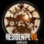 Resident Evil M v.9.0 [Fans Made] Android
