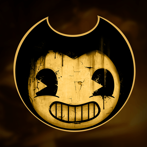 Photo of Bendy And The Ink Machine ( Mod ) Android