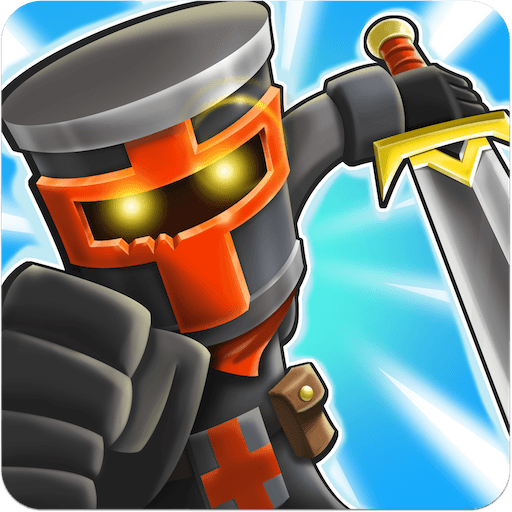 Photo of Tower Conquest ( Mod ) ( Android )