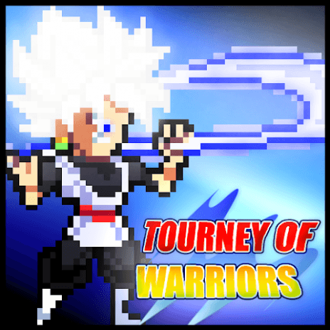 Photo of Dragon Ball : Turney of Warrios ( Android )