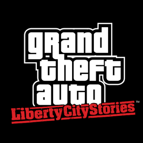 Photo of GTA : Liberty City Stories ( Mod ) v.2.4 Android