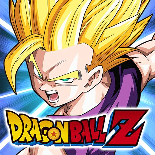 Photo of Dragon Ball Z : Dokkan Battle ( Mod ) v.4.8.5 Android