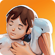 Photo of Storm Boy : The Game v.1.1.0 [Free] Android