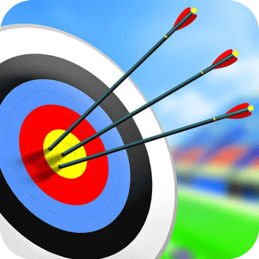 Photo of Archery King ( Mod ) v.1.0.34.1 Android