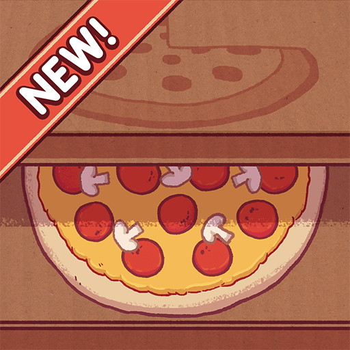 Photo of Good Pizza, Great Pizza v.3.0.7 [Mod] Android