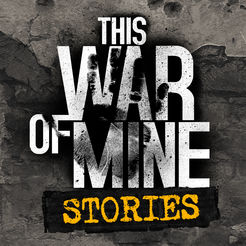 Photo of This War of Mine : Stories v.1.13.2 [Free] Android