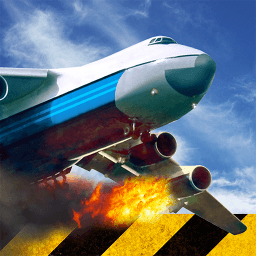 Photo of Extreme Landings ( Mod ) v.3.7.2 Android