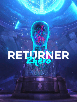 Photo of Returner To ZHero ( Mod ) Android