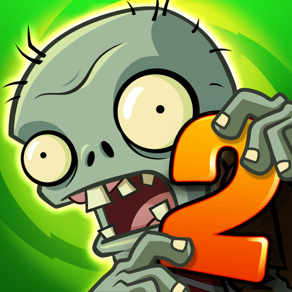 Photo of Plants Vs Zombies 2 (Mod/SaveData) v.8.1.1 Android