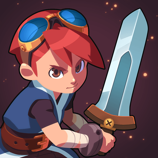 Photo of Evoland 2 ( Mod ) v.1.4.1 Android