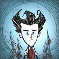 Photo of Don't Starve : Pocket Edition ( Mod ) Android