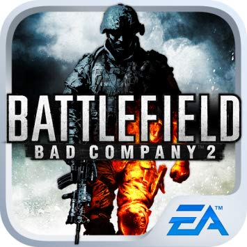 Photo of Battlefield: Bad Company 2 ( Full Version ) ( Android )