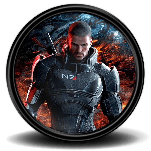 Photo of Mass Effect : Infiltrator ( Mod ) Android