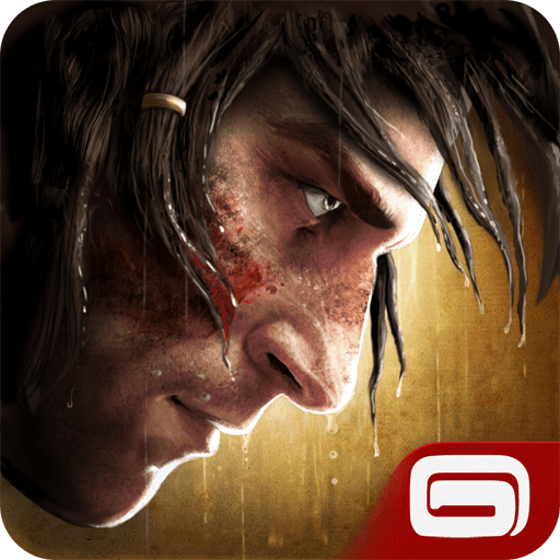 Photo of Wild Blood ( Mod ) Android