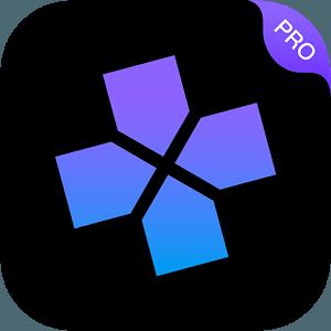 Photo of DamonPS2 Pro ( Mod ) V.2.1.7 Android