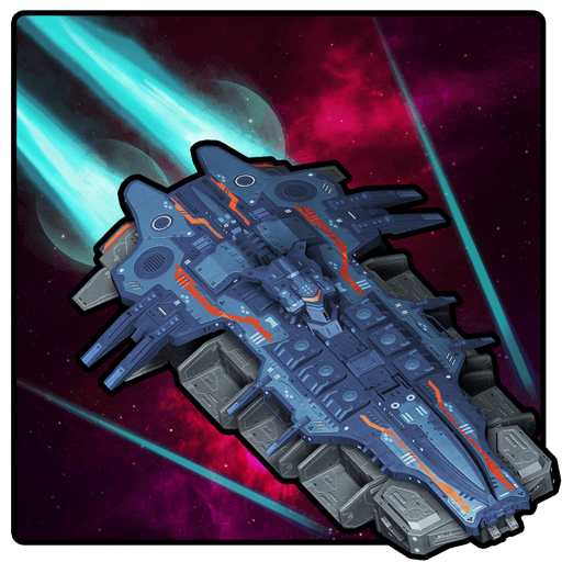 Photo of Star Traders : Frontiers ( Free ) ( Android )