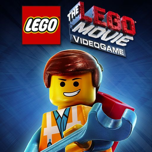 Photo of The LEGO : Movie Video Game ( Full Version ) Android